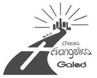 Chiesa Evangelica Galed